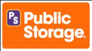 PublicStorage.png