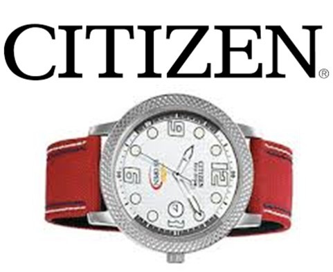 logo-CitizenWatch.jpg
