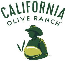 logo-CaliforniaOliveRanch.jpg