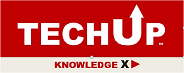 TechUP-20181230.PNG