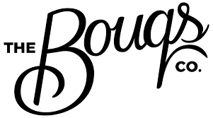 Logo-TheBouqs.png