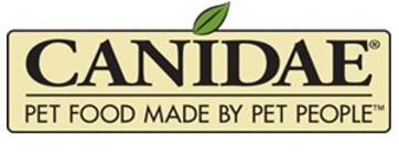 Canidae-150.jpg