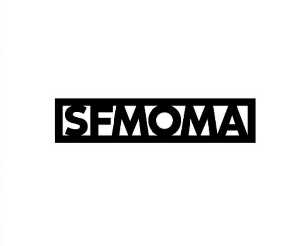 logo-SFMOMA.png