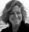 Sharona Justman, Partner