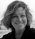 Sharona Justman