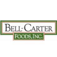Bell-Carter Foods