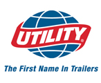 UtilityTrailer.png