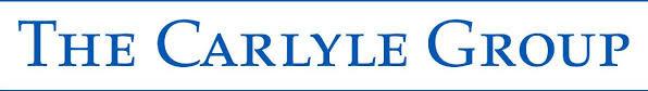 logo-PE-Carlyle.jpg