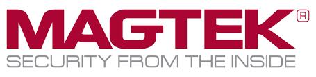 logo-MAGTEK.png