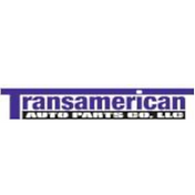 Transamerican Auto png