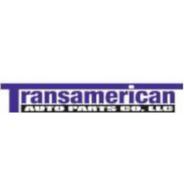 Transamerican 2