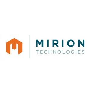 Mirion-300.jpg