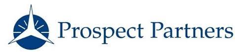 logo-PE-ProspectPartners.jpg
