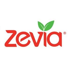Zevia-300.jpg