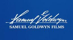 logo-SAMUELGOLDWYNFILMS-BW.jpg