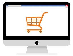 eCommerceCart.JPG