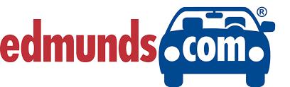 Logo-edmunds.png