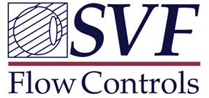 logo-SVFFLOWCONTROLS.jpg