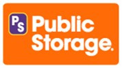 PublicStorage-logo4.jpg