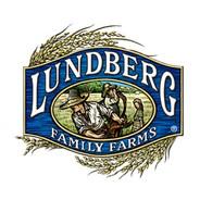 Lundberg Family Farms