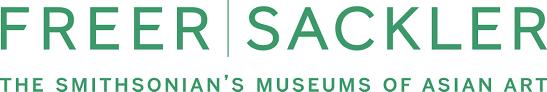 logo-SACKLERmuseum.png