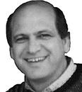 Gary Rubenstein, Senior Advisor