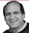 Gary Rubenstein