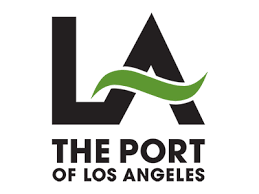 Logo-PortOfLosAngeles.png