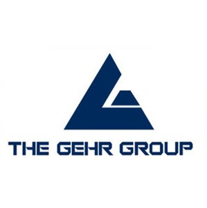 gehrgroup-300.jpg