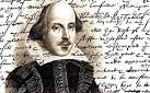 Shakespeare on Business