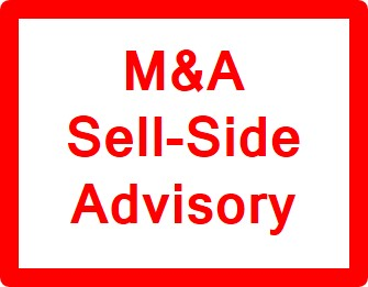 M&A Sell-Side
