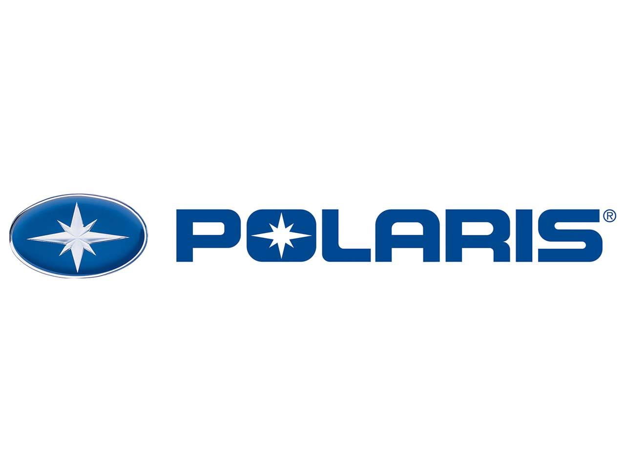logo-PE-Polaris2.jpg