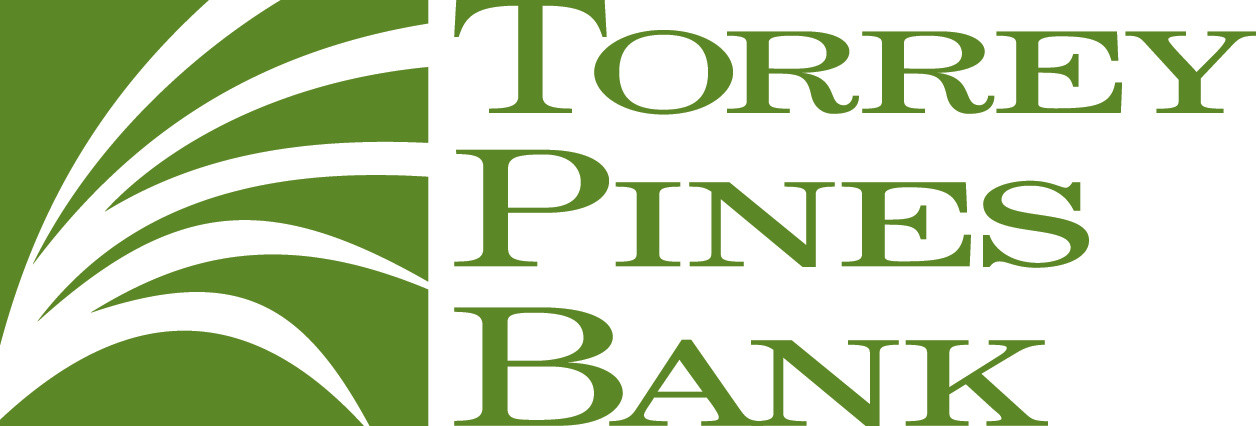 logo-TORREYPINESBANK.jpg