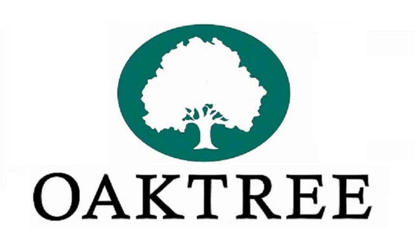 logo-OAKTREE.jpg