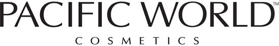 Logo-PacificWorldCosmetics.png