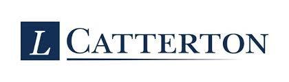 logo-PE-LCATTERTON.jpg
