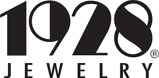 logo-1928JEWELRY.png