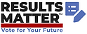 RESULTS-MATTER-LOGO-square.PNG