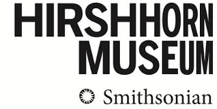 logo-HIRSHHORNmuseum.png