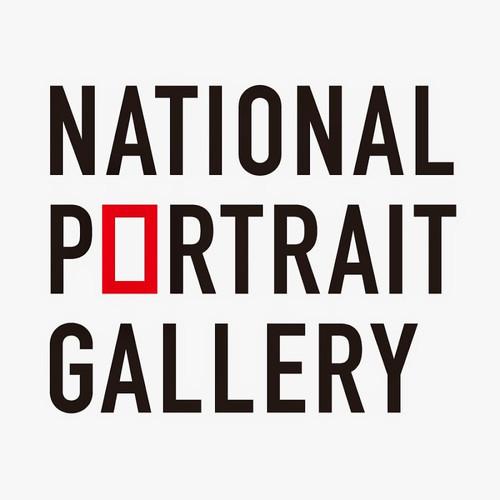 logo-NATIONALPORTRAITGALLERY.jpg