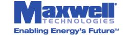 Logo-Maxwell.png