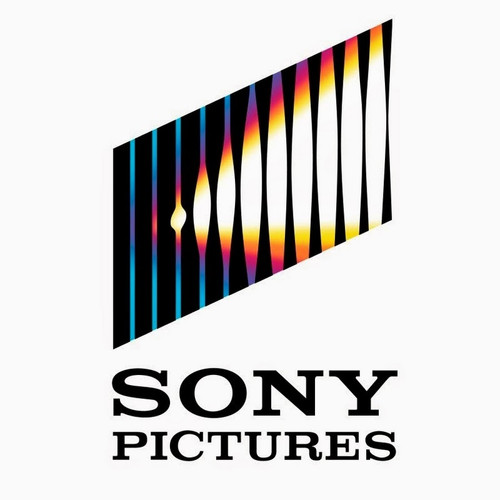 logo-SONYPICTURES.jpg