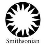 Logo-Smithsonian.jpg