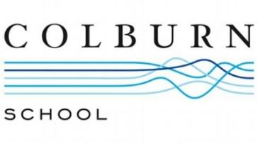 logo-COLBURNschool.jpg