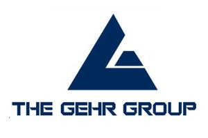 logo-THEGEHRGROUP.jpg