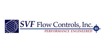 Logo-SVF.jpg