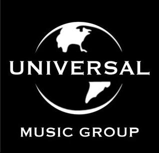 logo-UNIVERSALMUSICGROUP4-black.jpg