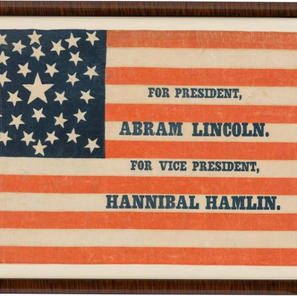 The Lincoln Shrine