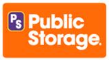 Logo-PublicStorage.png
