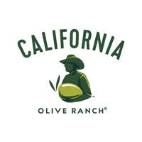 Logo-CaliforniaOliveRanch.jpg
